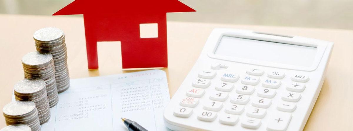 Mitos sobre el credito INFONAVIT