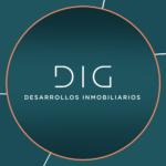 Redacción DIG